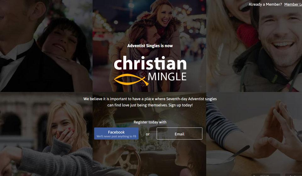 AdventistSingles Overzicht 2021