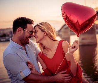 Positive Singles Review – the Most Positive Dating Service