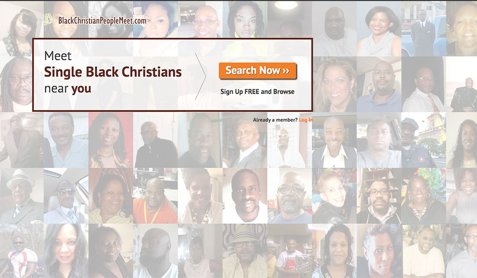 BlackChistianPeopleMeet Review: What Makes This Website so Popular?