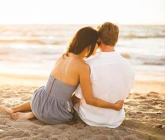 BronyMate: Is This Dating Website A Legitimate Contender or Random Scam?