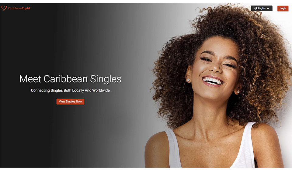 CaribbeanCupid Recenze 2021