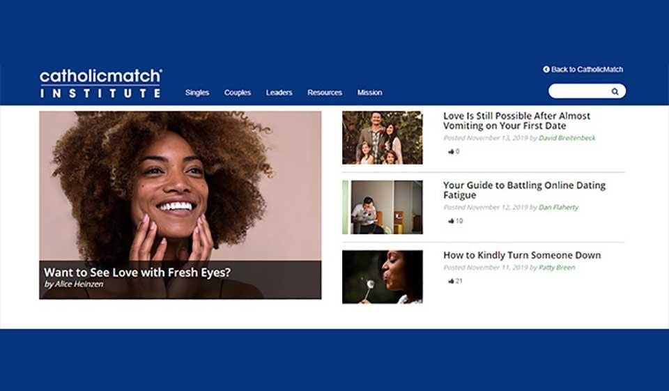 Com www login catholicmatch todayshow.luxorlinens.com