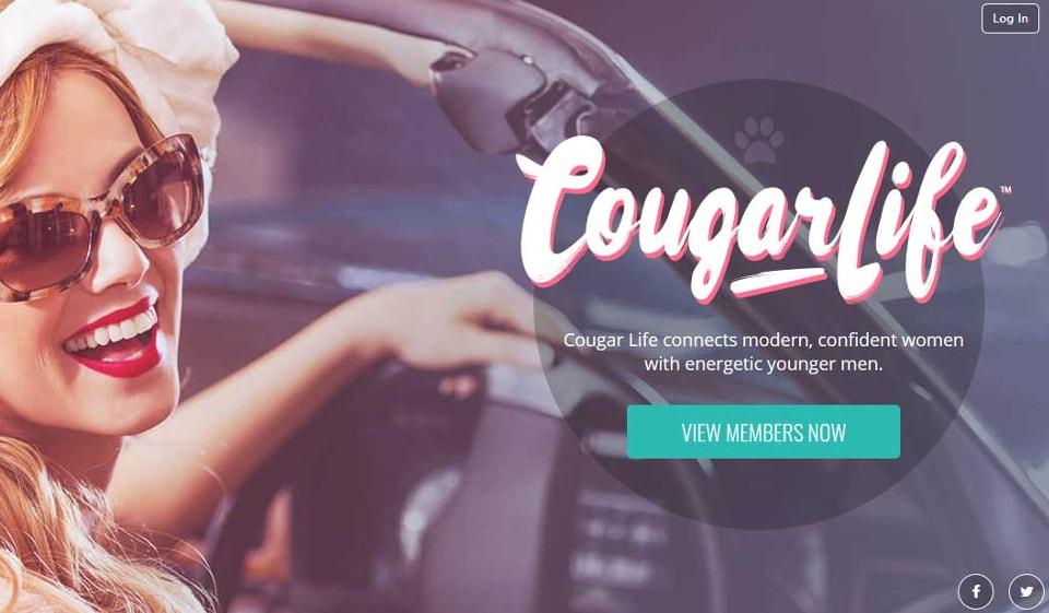 Cougar Life Recenzja 2021