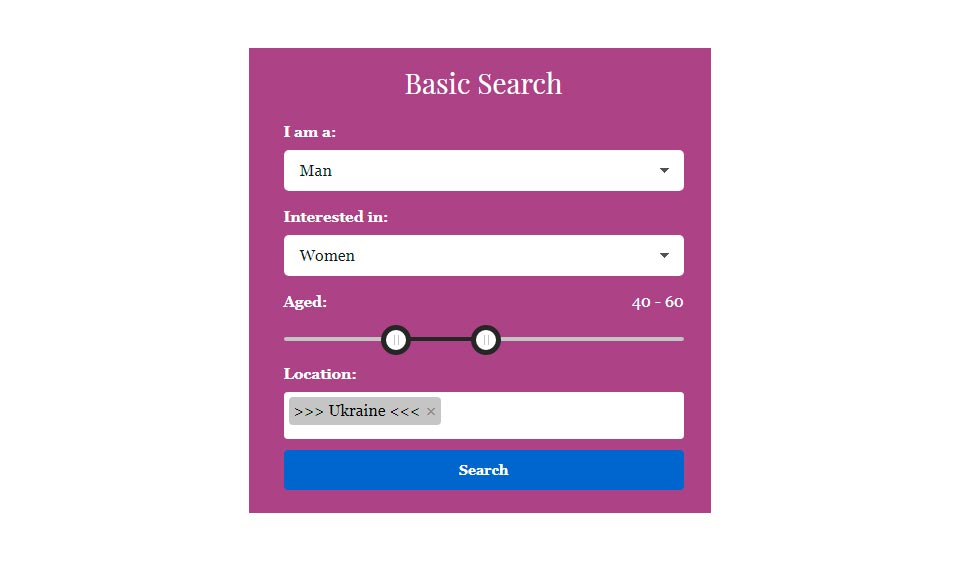 Telegraph dating sign in best dating apps 2012 australia