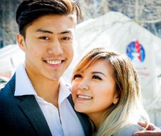 EastMeetEast Review – Meet Your Asian Partner