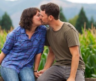 FarmersOnly Review – Is It a Reliable Place to Find Your Farmer Love?