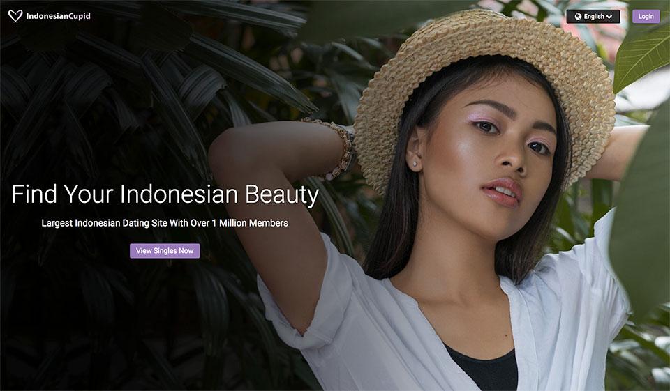 IndonesianCupid Recenzja 2021