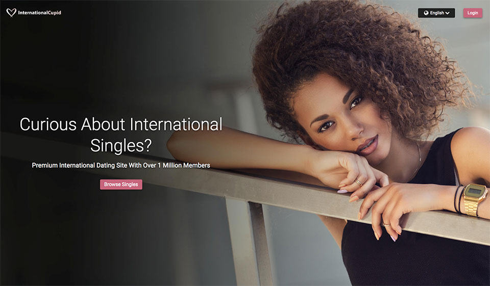 InternationalCupid İnceleme 2021