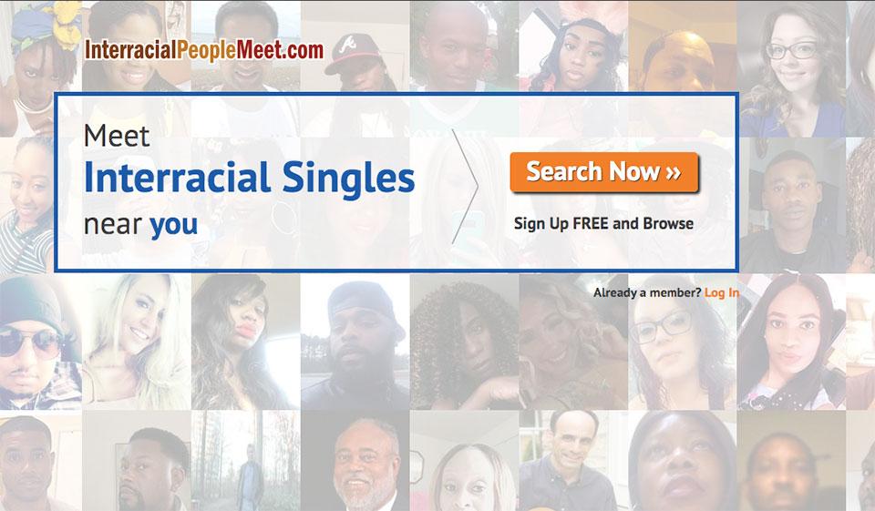 InterracialPeopleMeet Recenzja 2021