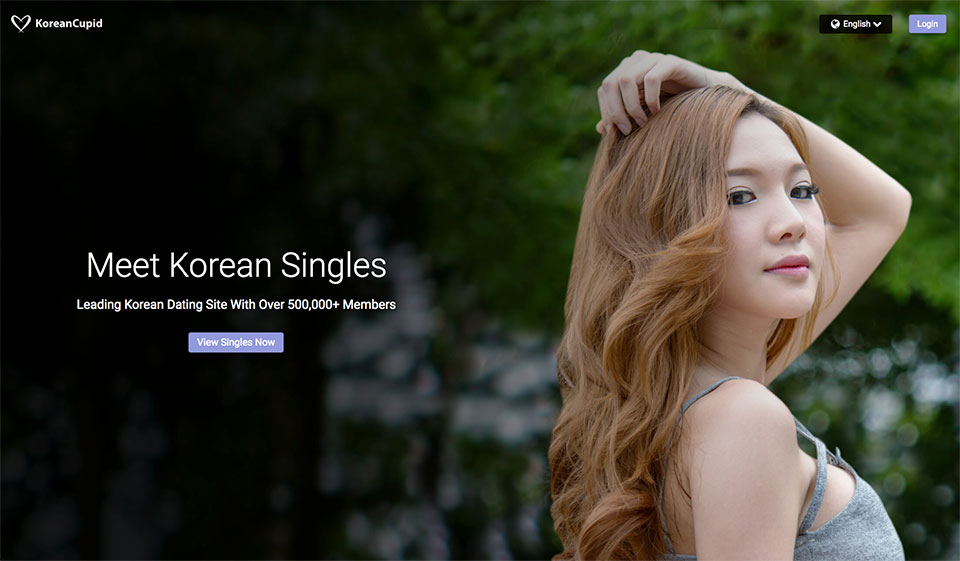 KoreanCupid Review – Is It the Best Choice for Korean Dating in 2021?