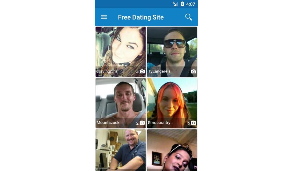 luvfree dating site