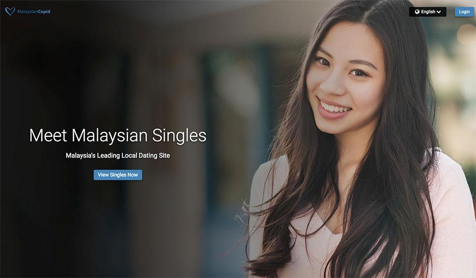 MalaysianCupid İnceleme 2021