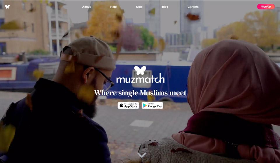 Muzmatch im Test 2021: Kosten, Users Erfahrungen