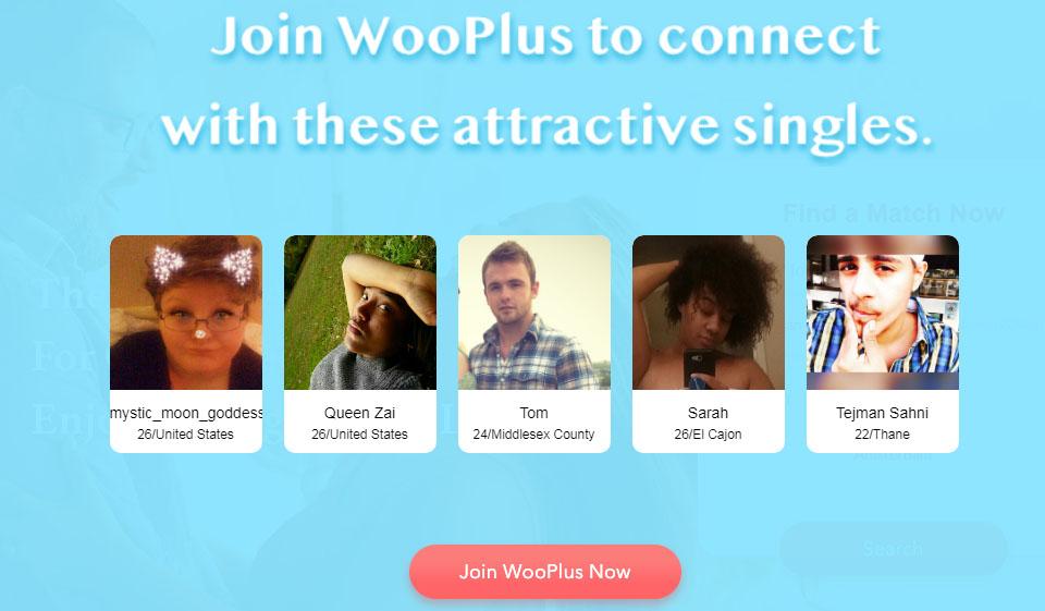 Wooplus promo code