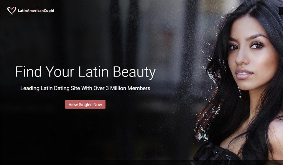 LatinAmericanCupid im Test 2021: Kosten, Users Erfahrungen