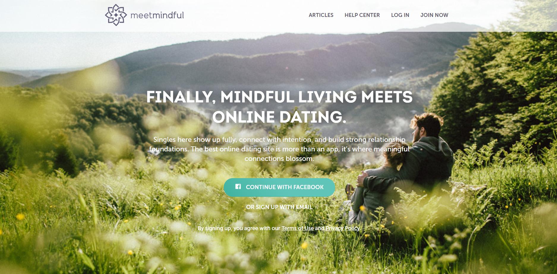 MeetMindful Recenzja 2021