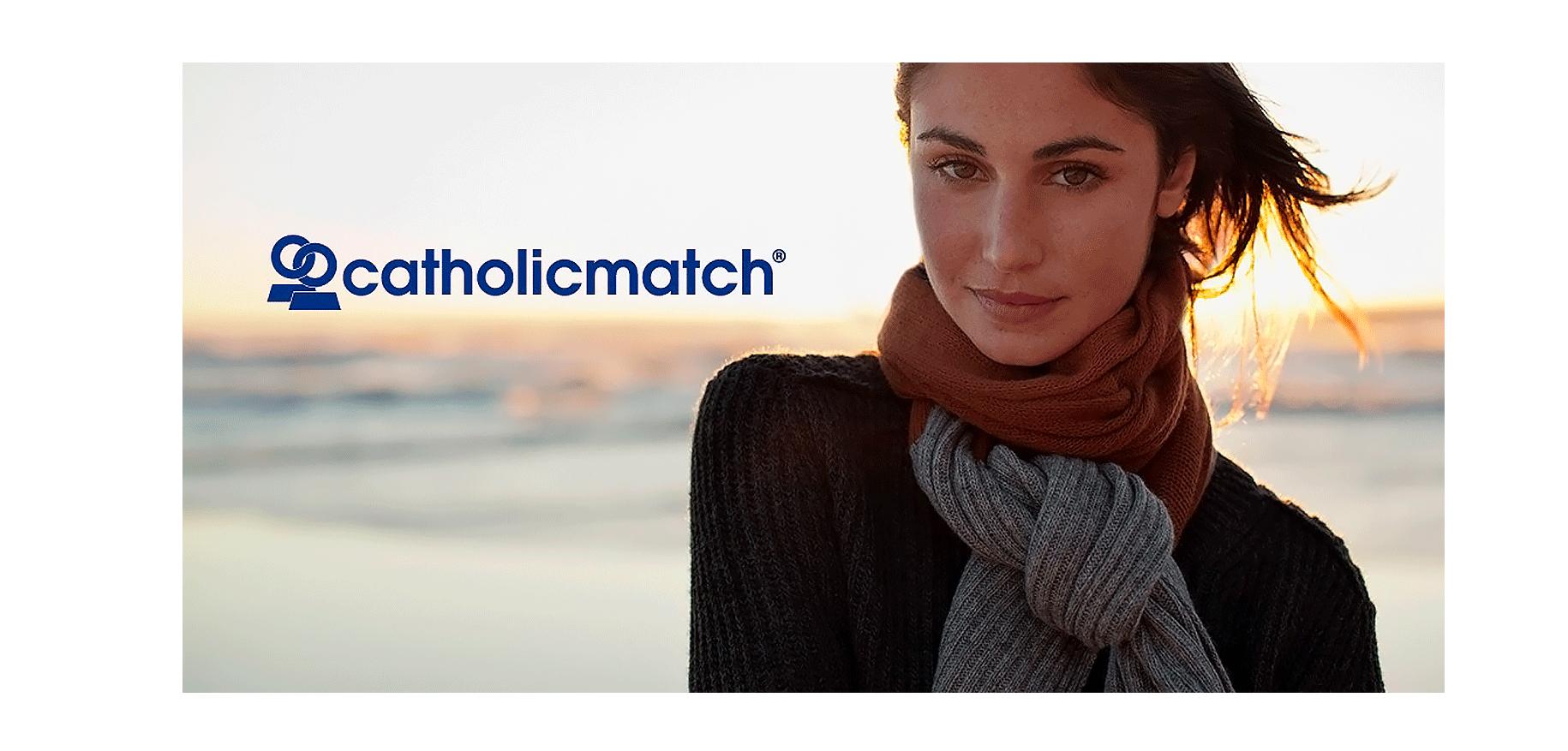 Www catholicmatch com login