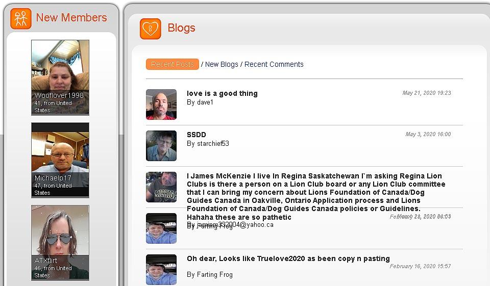 100 kostenlose messaging-dating-sites