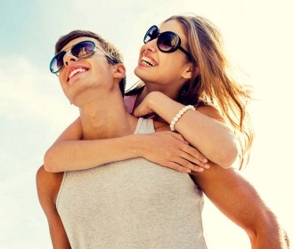 Let's Make It Clear: DatingReviewer Pros, Cons and Best Features