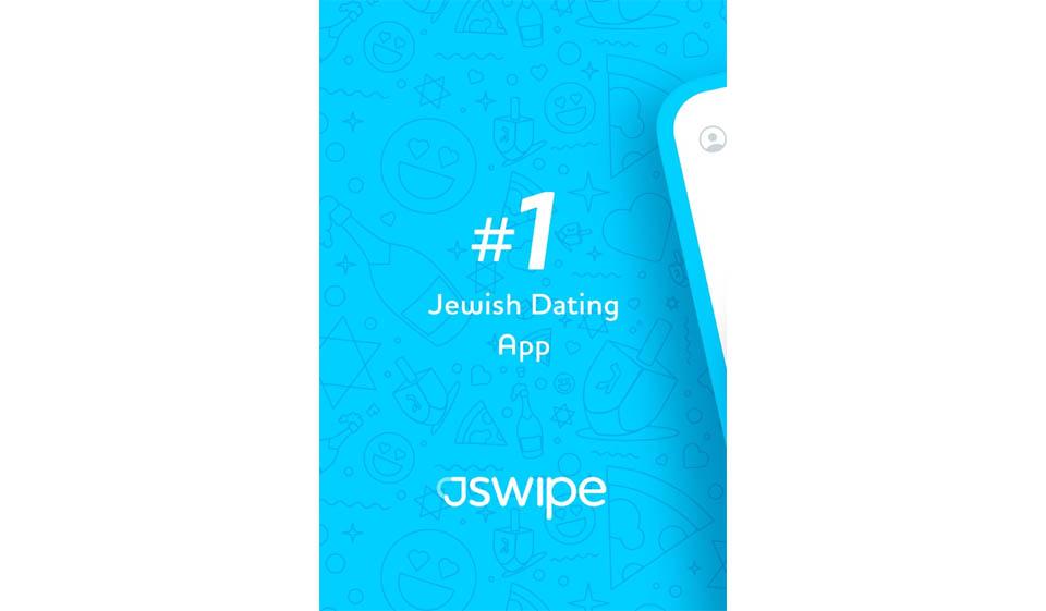 JSwipe Recenzja 2021