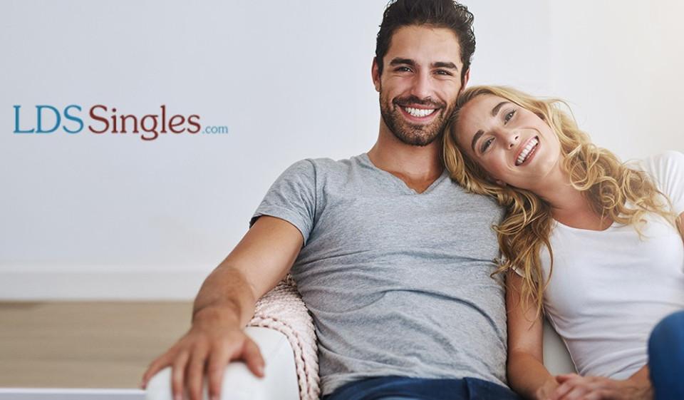 LDS Singles Recenzja 2021