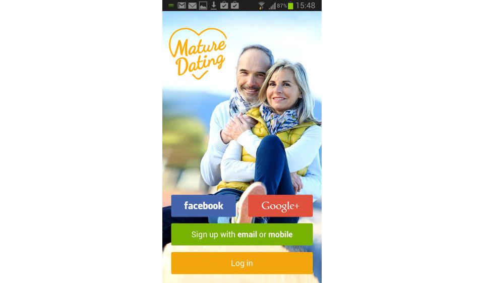 marea britanie mature dating site reviews dating site în jamshedpur