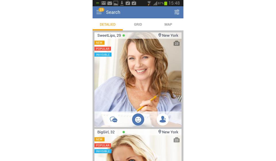 marea britanie mature dating site reviews