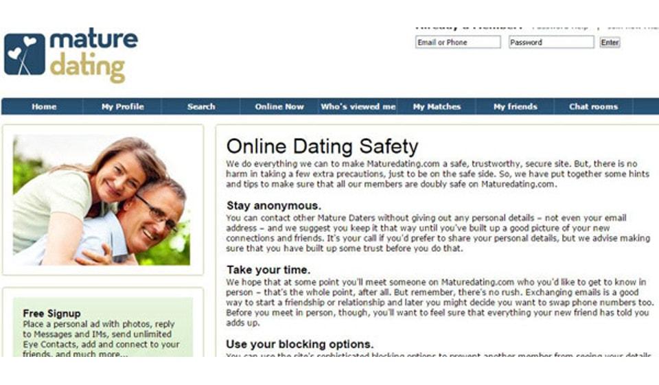 10 cele mai bune: site-uri mature matrimoniale cu creștere rapidă | crisan-boncaciu.ro
