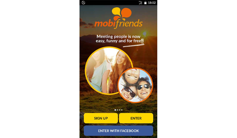 Mobifriends Review – Is It A Legitimate Dating Site?