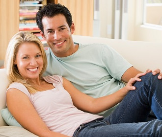 Older Women Dating Review – Is this a Legit Dating Website?
