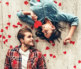 Review - Is It the Best Choice for Russian Dating in 2021?