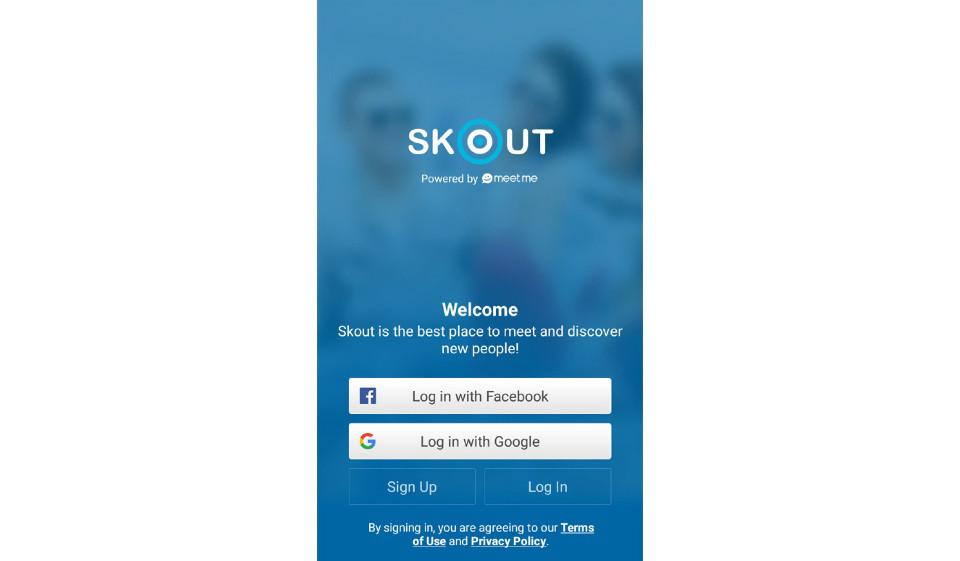 4196 skout premium apk Download GPS
