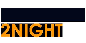 Together2Night im Test 2021