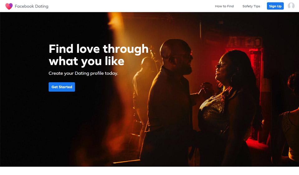 Facebook Dating Review – Legit or Scam?