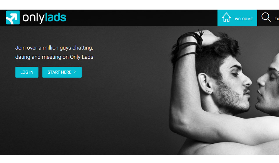 OnlyLads Review – Legit or Scam?