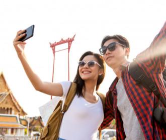 СhinaLoveCupid im Test 2021: Kosten, Users Erfahrungen