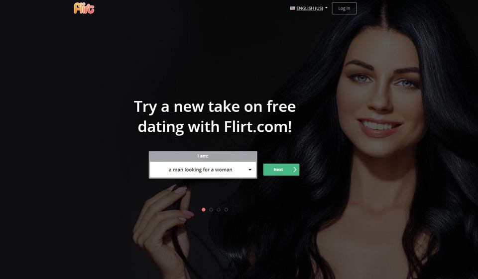 Flirt Recenze 2021