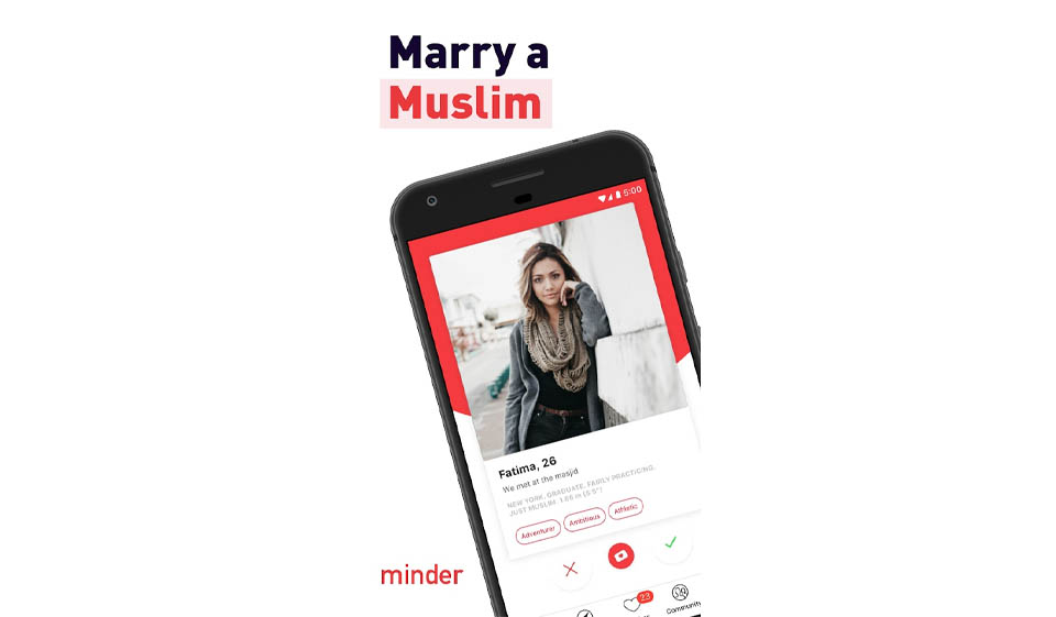 Minder Review – Legit Or Scam