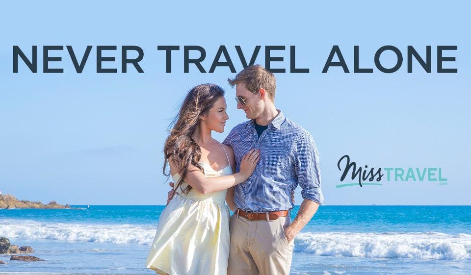 Miss Travel Recenze 2021
