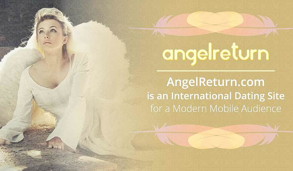 AngelReturn Recenzja 2021