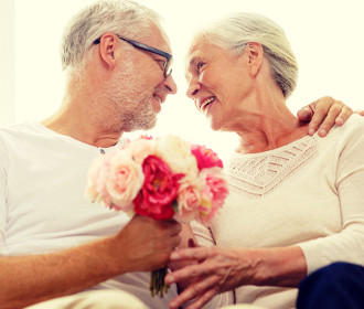 Dating For Seniors Review – Legit Or Scam?