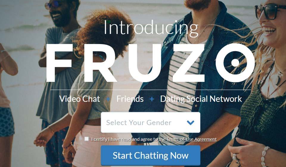 Fruzo Overzicht 2021