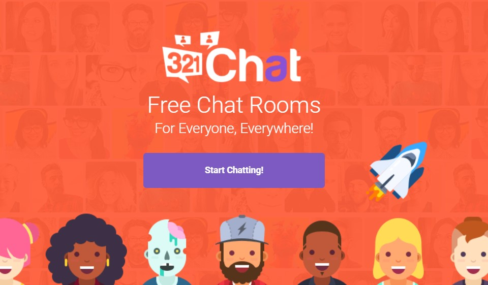 321Chat Review – Is It Worth It?