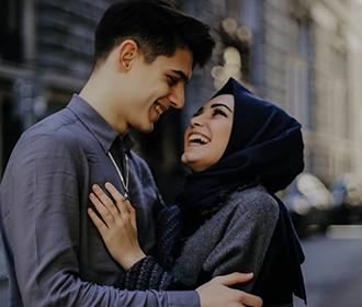 Single Muslim Test 2021, mit Aktuelle Kosten und Erfahrungen