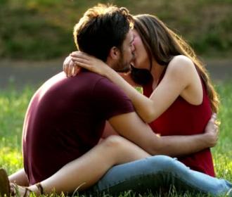 DatingArea im Test 2021: Kosten, Users Erfahrungen