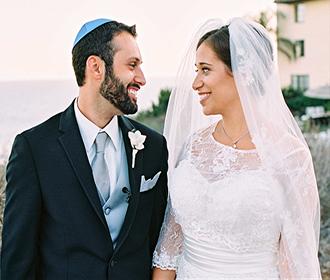 Jewish Singles im Test 2021: Kosten, Users Erfahrungen