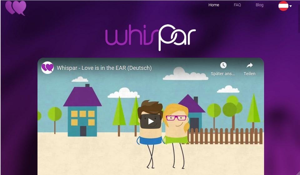 Whispar Test 2021, mit Aktuelle Kosten und Erfahrungen