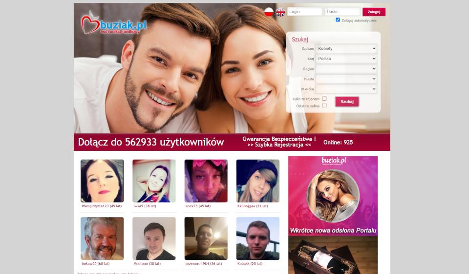 Buziak.pl — uczciwa czy oszukańcza strona?